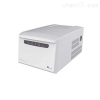 实时荧光定量PCR仪