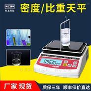 水玻璃 泡花碱模数 波美度 比重计测试仪
