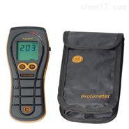 英国普洛蒂 Aquant无损脉冲湿度计仪