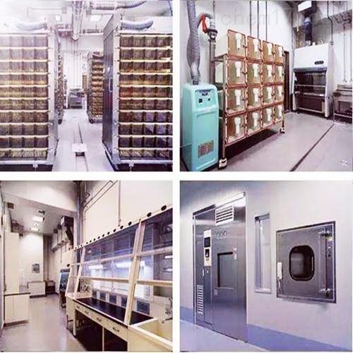 磷酸丙糖异构酶(TPI)检测试剂盒