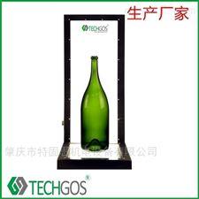 LS-A玻璃瓶观测灯