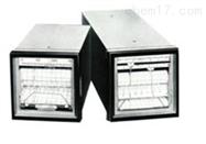 GL928666、GL929666GL928666自動平衡小型記錄報警儀