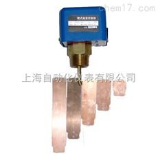 LKB-01流量开关LKB-01靶式流量控制器/,上海远东仪表厂