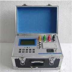 三相多功能电能表现场校验仪市场报价