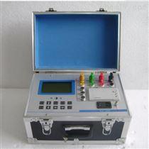全自动电容电感测试仪1