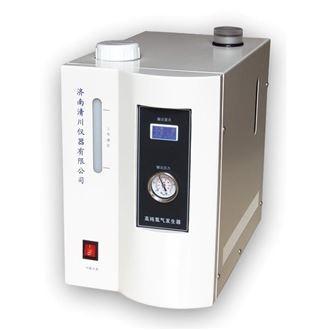QY500型2019最新黄直播平台氫氣發生器