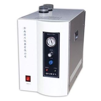 QY-5純淨空氣發生器