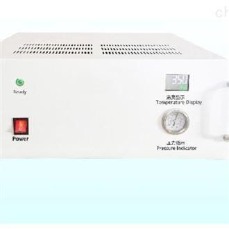 零級空氣發生器