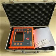 SZ-SPD888电涌保护器测试仪