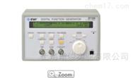 日本NF高精度信号发生器