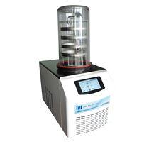 SR-A18N-80冷凍幹燥機