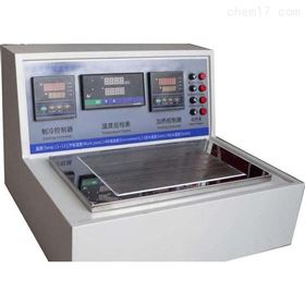 低成膜温度试验仪