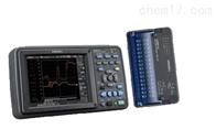日置LR8400-21數據記錄儀