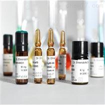 EO环氧乙烷标准品