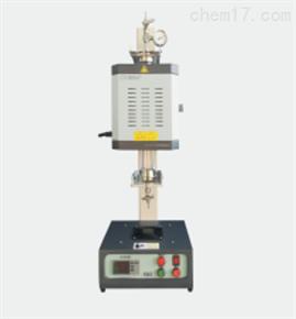 微型立式管式爐