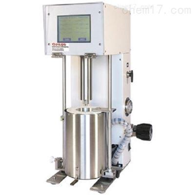 M5600高温高压耐酸流变仪