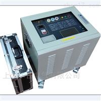 SHHZXC-2020变频线路参数综合特性试验仪
