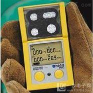 美国英思科M40 PRO 四合一气体检测仪