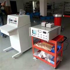 局部放电检测仪产品型号
