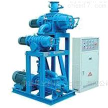 萊寶真空泵專業維修