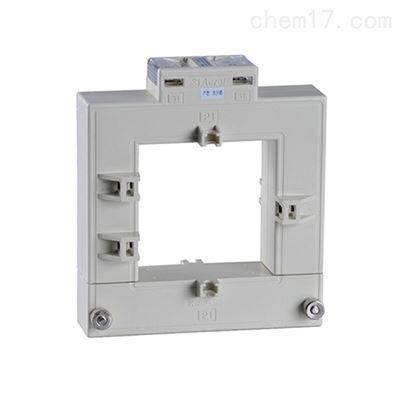 AKH-0.66/K-80*80 1000/5A富二代抖音官网低壓可拆卸式電流互感器