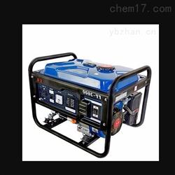 承装(修、试)发电机8-12kW