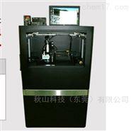 日本平出精密hiraide光学高精度应变测量仪