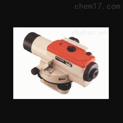 承装(修、试)水准仪资质设备