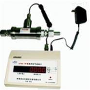 北京医用氧气流量测量仪