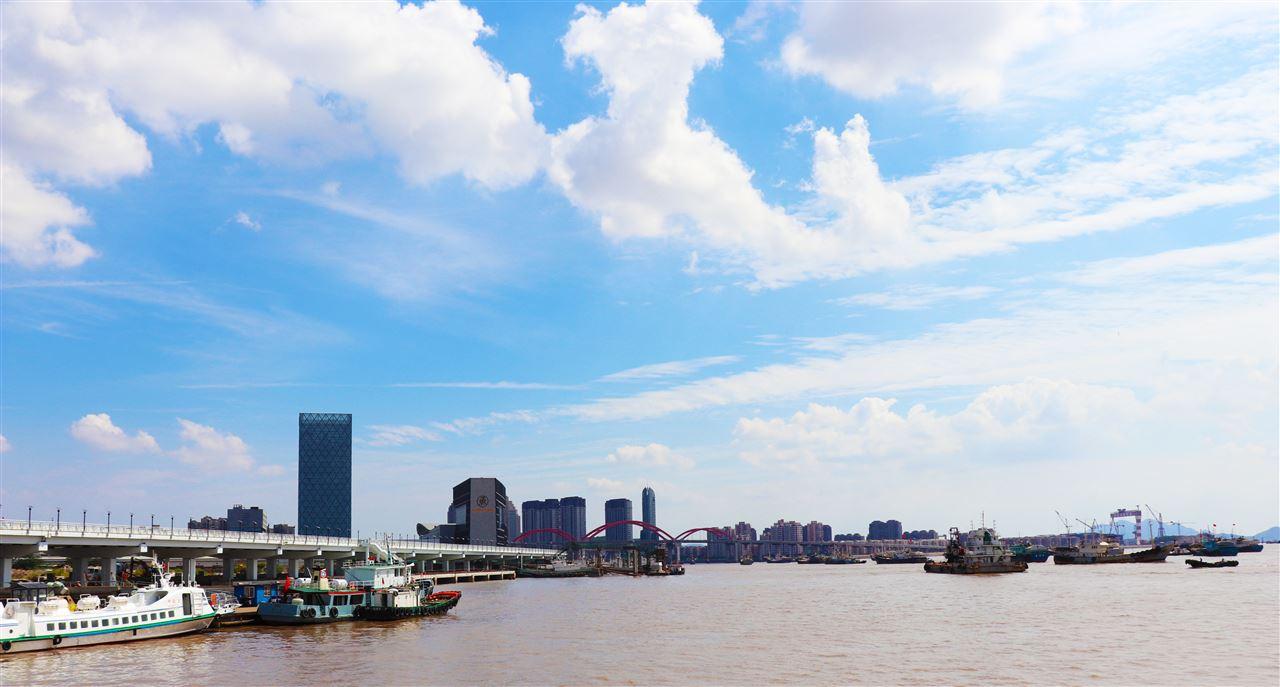 《湖北省印刷行业挥发性有机物排放标准》7月1日实施