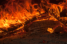 """关于举办""""2020精细化工企业工程设计防火标准解析和工程案例 培训班""""的通知"""
