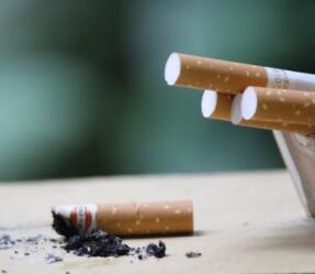 电子烟检测出重金属 检测必威客户端护安康