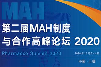 第二届MAH制度与合作高峰论坛