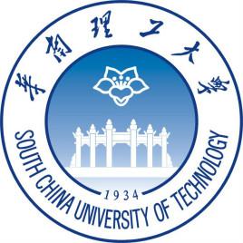 华南理工大学购置载流子特性分析系统