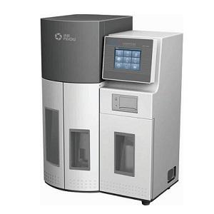 SKD-1000全自動凱氏定氮儀
