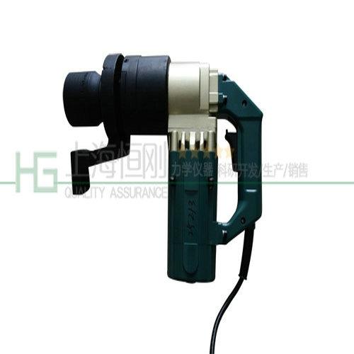 SGDD電動定扭矩扳手圖片