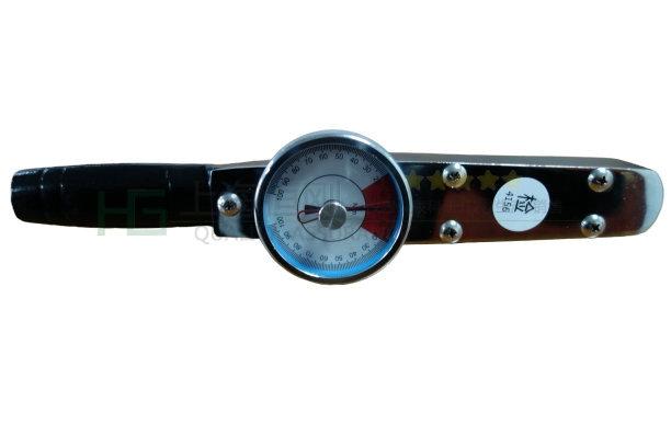 SGACD簡易指針扭矩扳手圖片