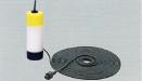 PS-7FL_浮动传感器