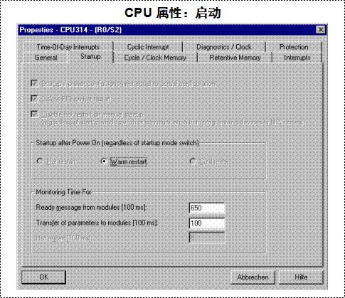 image034.gif