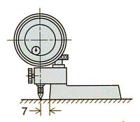 使用实例; YMH-1