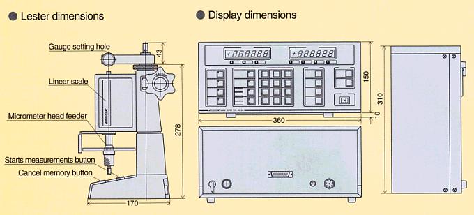DGT-20G(尺寸)