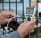 MINITEST 720/730/740 涂层测厚仪