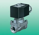 先导电磁阀APK11-20A-C4H-AC110V