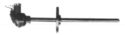 WRNK-431/WRNK431|装配式热电偶