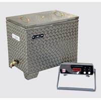 标养箱,混凝土标养箱,养护箱,混凝土养护箱,标养箱厂家