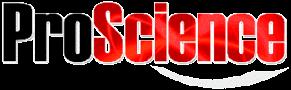 德国ProScience