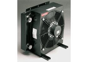 HYDAC贺德克OK-ELD系列油/风冷却器