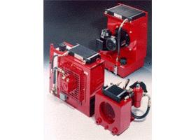 HYDAC贺德克成套冷却系统