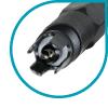 CS1768 SNEX pH复合电极