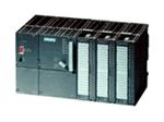西门子S7-300系列可编程